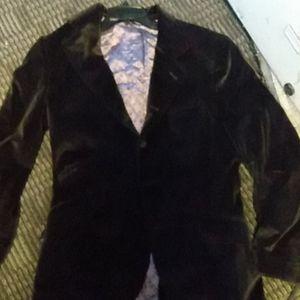 Dolce and  Gabbana dress jacket